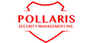 Pollaris Security Management