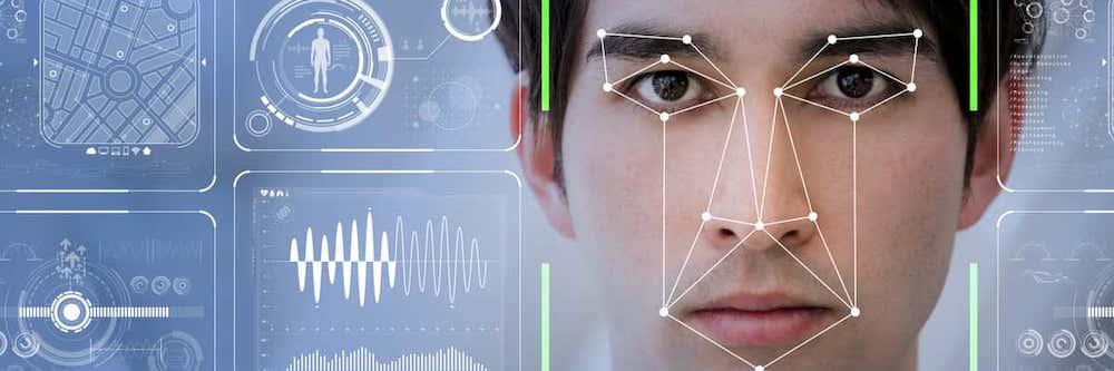 ai facial recognition